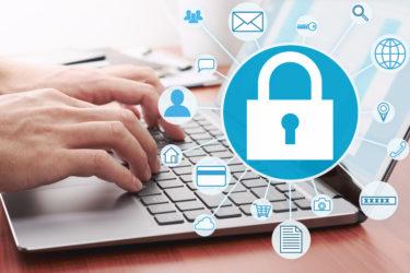 パソコンのセキュリティ対策には何が必要?セキュリティソフトの種類や有料・無料の違いは?ソフトの期限切れによる影響も確認!