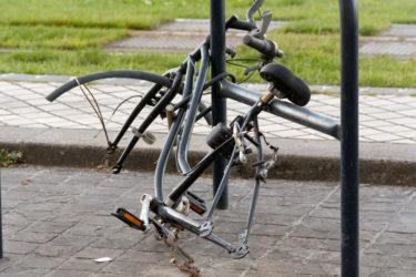防犯性能の高いロードバイクの鍵とは?盗難の手口から鍵の選び方やかけ方を解説!狙われにくくする施錠テクニックも紹介!