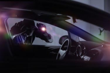 車が盗難に遭わないための対策を徹底解説!スマートキーを狙った「リレーアタック」の手口と は?どんな車種が狙われやすい?