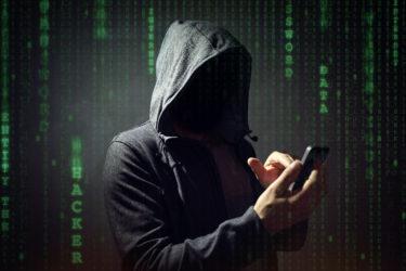 フィッシング詐欺に騙されないための防犯方法とは?未然に防ぐに何を確認すればいい?見抜くためのポイントはココ!
