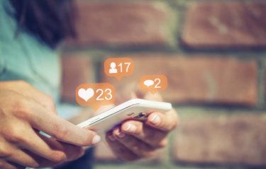 インスタ(Instagram)の乗っ取りへの対策を紹介!パスワードにできる対策とは?乗っ取られていないかの確認方法も紹介