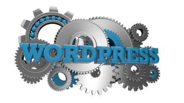 WordPressのセキュリティ強化対策を徹底解説!必要な準備・プラグイン・設定は?攻撃されやすい脆弱性とは