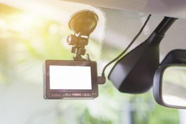 ドライブレコーダーを犯罪・事故抑止に活用する方法を解説!導入で得られるメリットは?映像を提出する方法や提出先もチェック!