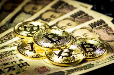 暗号通貨の種類と仕組みをわかりやすく解説!仮想通貨との違いって?暗号通貨の今後と予測される犯罪被害・対策法も知っておこう
