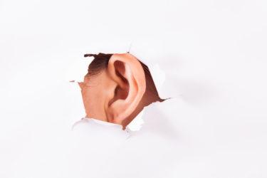 盗聴器発見器の選び方や使い方を解説!おすすめの種類や販売店は?簡易的な方法も紹介!盗聴器を発見したら取るべき行動は?