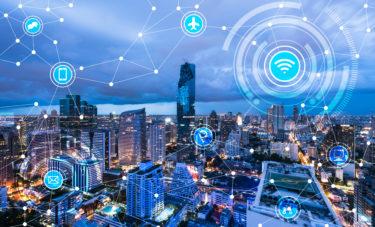 IoTセキュリティ対策を徹底解説!身近なIoT製品に潜むリスクって?ネットに繋がないのは有効?セキュリティ製品もご紹介