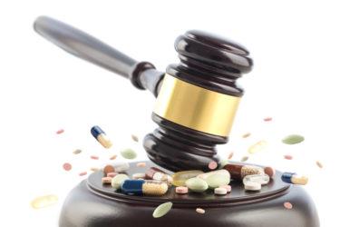 覚せい剤で逮捕のASKAを悩ませる残遺症候群とは?精神症状は一過性ではない?自ら110番したことと薬物依存の関係性に迫る