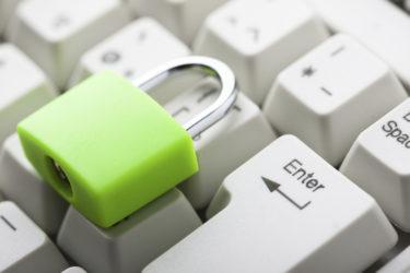 情報セキュリティポリシーの運用方法を徹底解説!企業が情報資産を守るためのセキュリティ対策と規定の作り方も確認しておこう