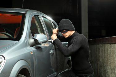 盗難防止装置のおすすめと選び方を徹底解説!防犯性を高めるために有効な機能は?車やバイク・自転車、ダミータイプもご紹介!