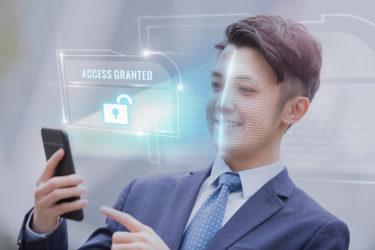 顔認証システムの活用方法を徹底解説!顔認証システムの仕組みとセキュリティ機器の安全性とは?スマホやアプリでの注意点も確認