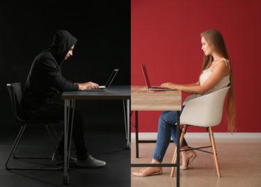 デート商法の見分け方と被害への対策方法を徹底解説!狙われやすい男女別の特徴は?デート商法の手口と現状を事例から確認しよう