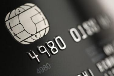 クレジットカードのセキュリティコードの不正利用対策を徹底解説!クレジットカードの悪用を防ぐ有効な手段と注意点もご紹介
