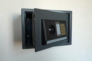 隠し金庫の種類やおすすめを徹底解説!貴重品を安全に管理するために有効な隠し金庫の機能とは?隠し金庫の最適な置き場所も紹介