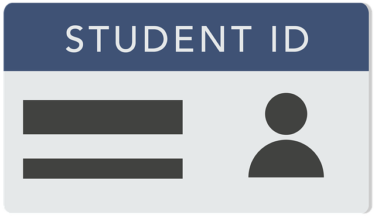 学生証を偽造する違法性と見分け方を徹底解説!学割やライブ・飲酒のために偽造学生証を悪用するリスクと発見時の説得方法も紹介