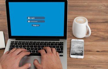 パスワード管理アプリのおすすめと選び方を徹底解説!セキュリティを強化する使い方と機能は?OS別の人気アプリと無料版も紹介