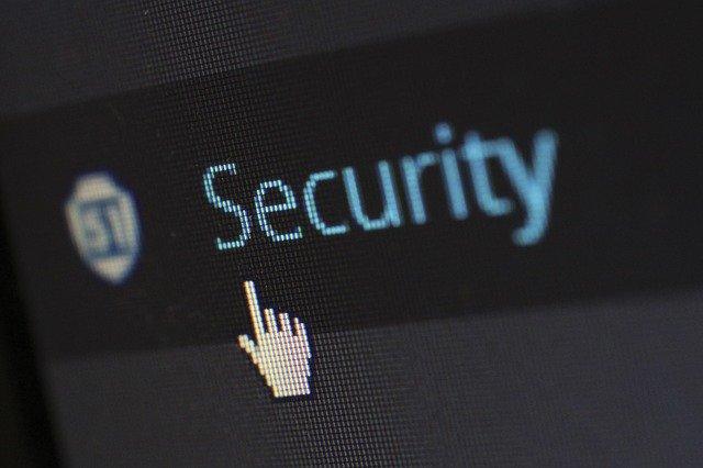 安全 保護 抗ウイルス