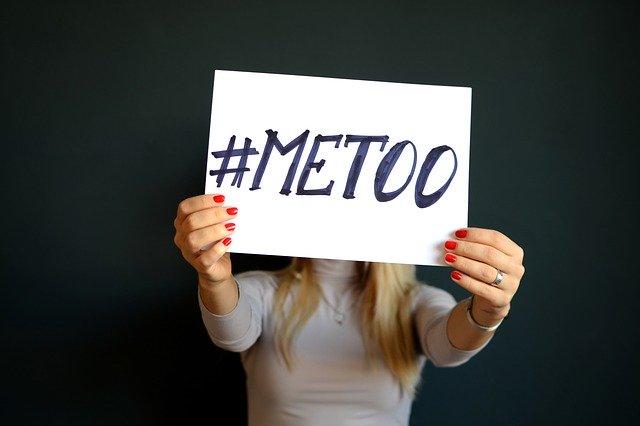被害女性が身を守る方法