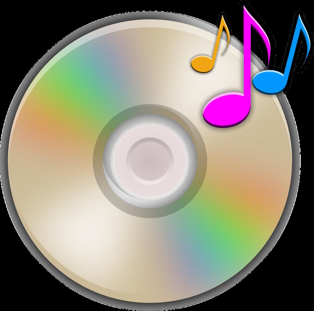 CD・音楽・オーディオ