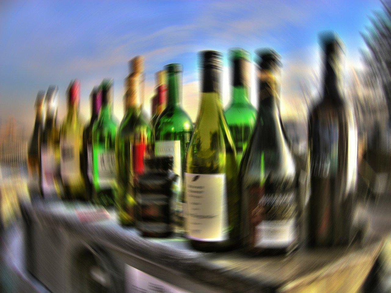 alcohol, drink, alkolismus