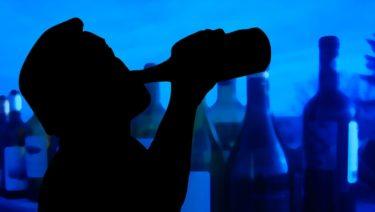 アルハラ(アルコールハラスメント)の防止対策法を徹底解説!アルハラする心理は?会社・大学の飲み会での注意点や心得も確認