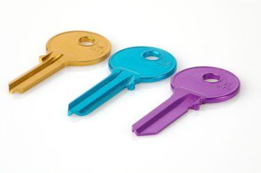 キーボックスのおすすめと選び方を徹底解説!防犯性を高める設置場所や取り付け方法は?鍵を安全に管理するための注意点も確認