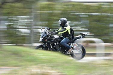 バイクの盗難防止対策法を徹底解説!狙われやすい車種や場所・盗難の予兆は?バイク用セキュリティグッズのおすすめも一挙紹介