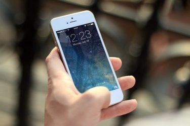迷惑電話の対策法を徹底解説!固定電話や非通知の場合の対処法と注意点は?悪質なケースの通報先やスマホのおすすめアプリも紹介