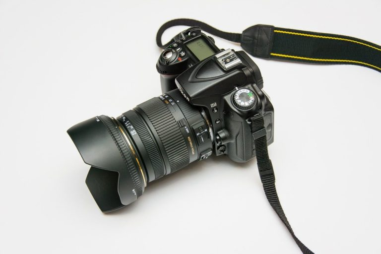 写真 カメラ 主題