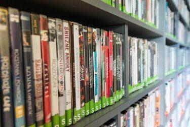 DVDコピーの違法性を徹底解説!DVDコピー(ダビング・リッピング)が違法行為に該当する場合は?違法化の現状と罰則も確認