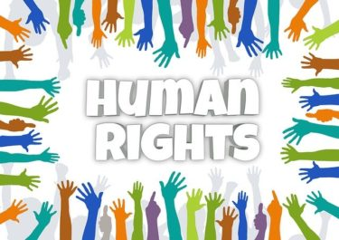 人権侵害の被害を予防する対策法を徹底解説!職場やインターネット上での人権侵害の事例は?人権侵害を受けた場合の相談先も紹介