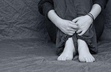 いじめ防止対策推進法のいじめ防止ポイントを徹底解説!多様化するいじめから子どもを守る方法は?学校以外の相談先もご紹介