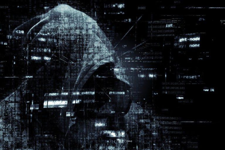 ハッカー、サイバー