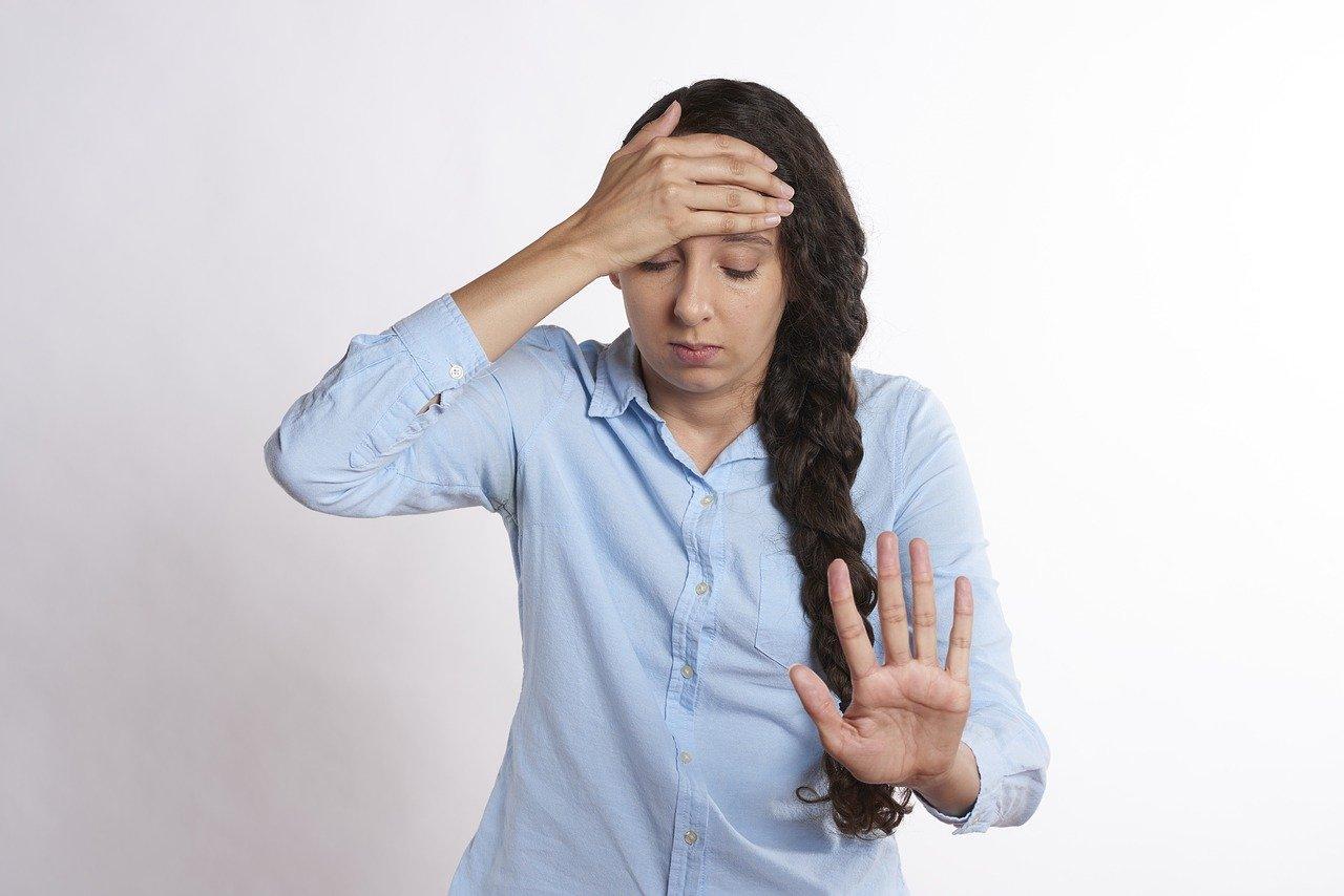 upset, overwhelmed, stress