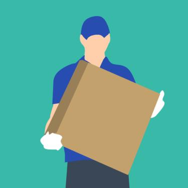 Amazonの置き配でトラブルを避ける対策法を解説!勝手に荷物を置かれる原因は?設定解除方法と盗難・紛失時の対処法も紹介