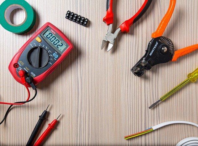 ツール、仕事道具
