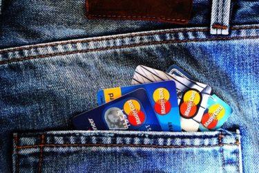 3Dセキュア(本人認証サービス)の使い方を解説!カード不正利用を防ぐ3Dセキュアのメリットとパスワード設定の注意点も紹介