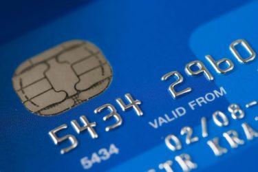 名義貸しの危険性と罪の重さ・トラブルを防ぐ対策法を徹底解説!会社や資格・家族間での名義貸しで借金した場合の対処法もご紹介