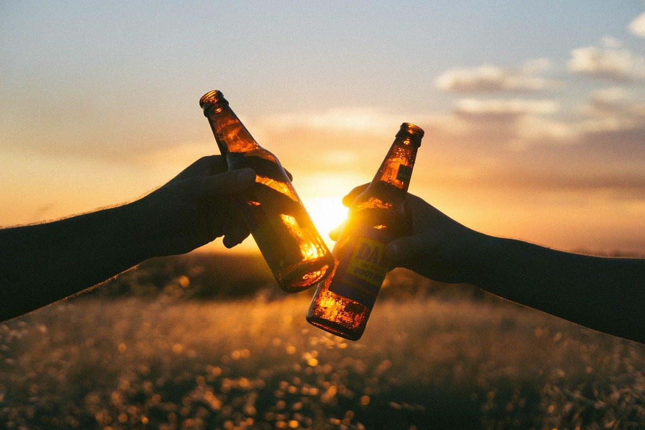 cheers, beverage, drink booze