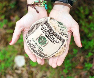 募金詐欺の見分け方と被害防止策を徹底解説!募金詐欺の手口や特徴は?募金を払ってしまった場合の対処法と通報先も確認しよう