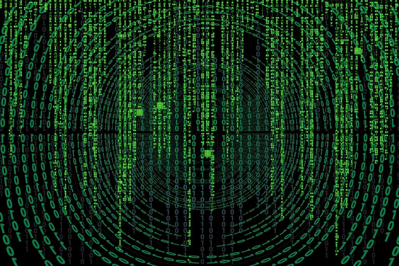 コンピューターウイルスによる害