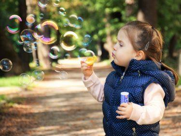 育児放棄(ネグレクト)を未然に防ぐ対策法を徹底解説!育児放棄が子供に及ぼす影響とは?育児放棄が疑われる際の通報先もご紹介