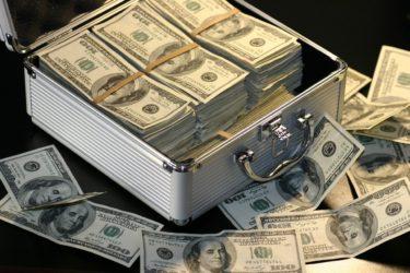 【コロナ】投資詐欺に騙されない対策法を徹底解説!コロナ感染の脅威やマスク不足を利用した投資詐欺の手口から注意点をご紹介