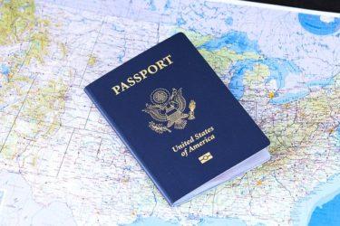 パスポートを紛失した際の対処法を徹底解説!海外・国内ですべき手続きと再発行の期間は?パスポートの悪用を防ぐ対策法も紹介