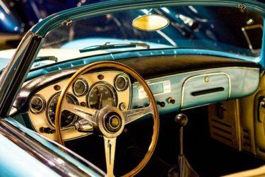 高齢者の運転による事故を防ぐ方法を徹底調査!認知症との関連や家族の責任は?高齢者ドライバーに関する法律と免許返納率も確認