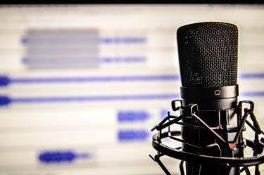 声紋認証システムについて解説!導入事例やコスト・セキュリティの精度と安全性は?役に立つAPIやアプリや活用の仕方もご紹介
